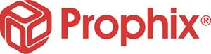 Prophix Software Inc.