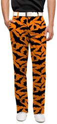 Loudmouth Golf Blind Azza