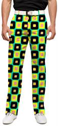 Loudmouth Golf Couch Potato