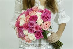 https://globalrose.com/wedding-flowers