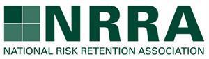 NRRA Logo