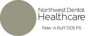 Northwest Dental Healthcare