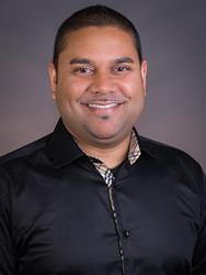Dr. Neal Patel, Powell Dentist