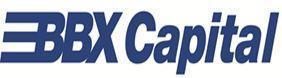 BBX Capital Corporation