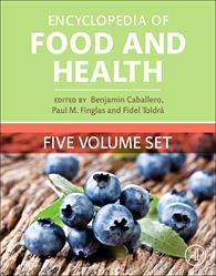 food, health, nutrition, food science, food production, food additives, Elsevier