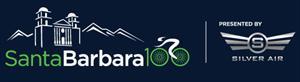Santa Barbara 100, SB100, RideSB100
