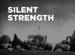 American Portfolios Completes Silent Strength WWII Video Series