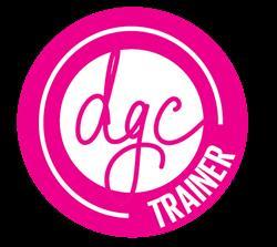 DGC Trainer