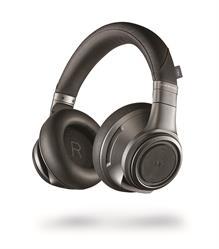 BackBeat PRO+ headphones