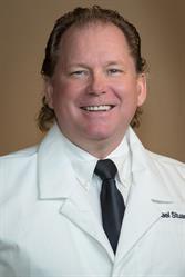 Dr. Michael Stuart