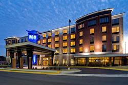 Hotel Indigo Atlanta Airport, College Park, GA