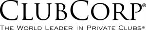 ClubCorp Holdings Inc.
