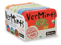 VerMints-variety-6-pack