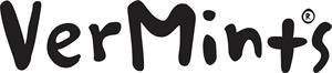 VerMints-logo