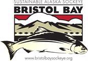 Bristol Bay Regional Seafood Development Association