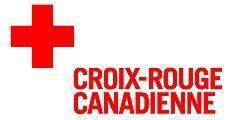 Croix-Rouge canadienne