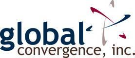 Global Convergence, Inc.