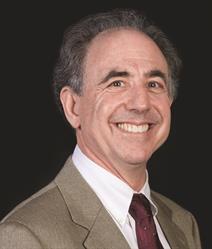 Dr. Robert Horowitz, Scarsdale Dentist