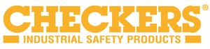 Checkers Industrial Safety Products