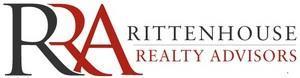 Rittenhouse Realty Advisors