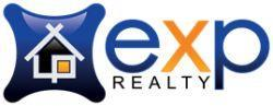 eXp Realty International Corporation