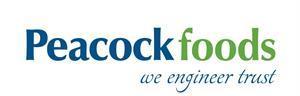 Peacock Foods