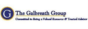 The Galbreath Group Valued Resource and Trusted Advisor
