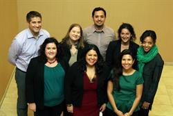 LEE New Venture Fund & Fellowship Recipients