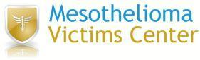 Mesothelioma Victims Center