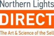 Northern Lights Direct