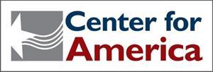 Center for America