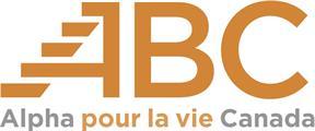 ABC Alpha pour la vie Canada