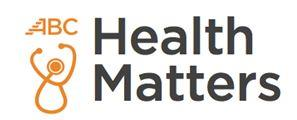 ABC Health Matters