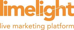 Limelight Platform Logo