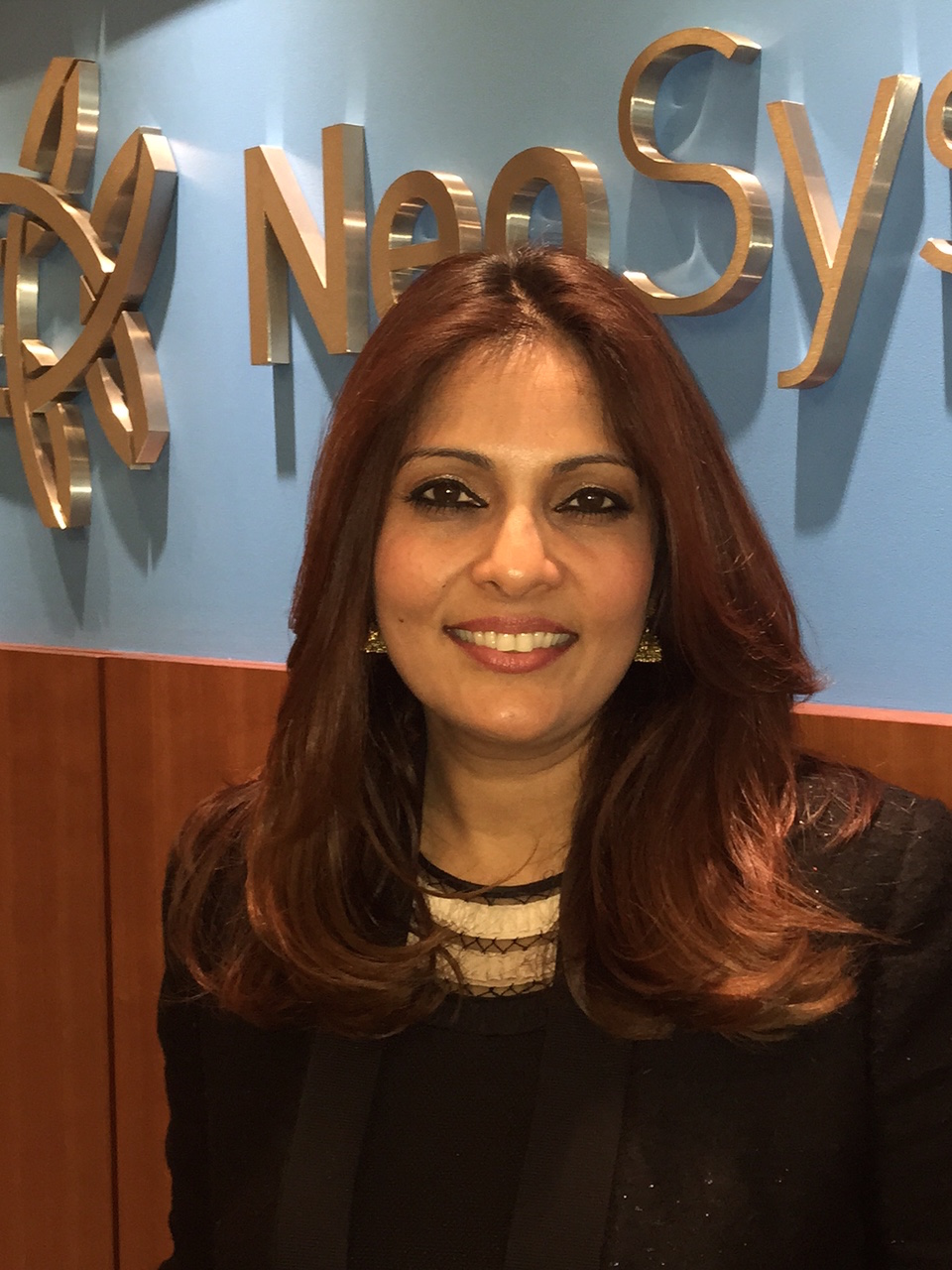 Neosystems Names Zalena Khan Cpa New Director Of Netsuite