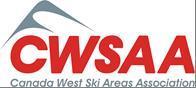 Canada West Ski Areas Association