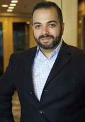 Michael Santiago, Vice President of Customer Success, Outreach.io