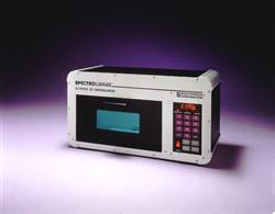 Spectrolinker XL-1000 ensures crosslinking by covalently binding nucleic acids to membranes