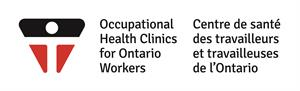 Occupational Health Clinics for Ontario Workers Inc