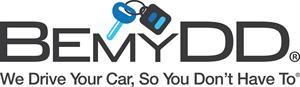 BeMyDD Logo