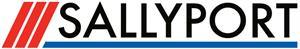 Sallyport Global Holdings