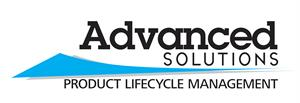 ASI Product Lifecycle Managment