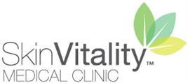 Skin Vitality Medical Clinic