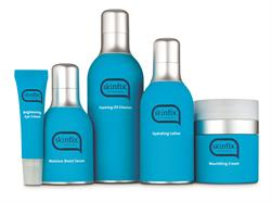 Skinfix Healthy Skin Face Collection