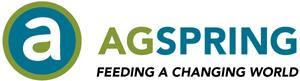 Agspring