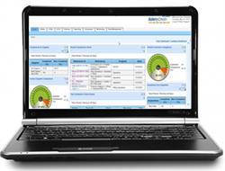 Food Safety & Quality Management Platform