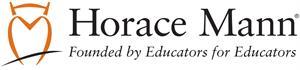 Horace Mann Logo