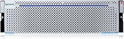 Harmonic MediaGrid Shared Storage