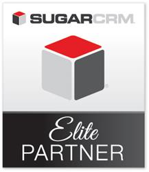 SugarCRM Elite Partner BrainSell