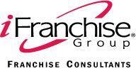 iFranchise Group